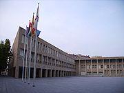 Ayuntamiento_de_Logro_o.jpg