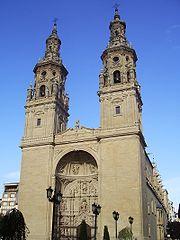 Concatedral_de_santa_maria_de_la_redonda.jpg