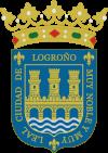 Escudo_de_Logro_o.png