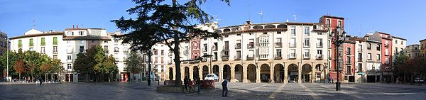 Plaza_del_Mercado_vistra_panor_mica.jpg